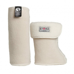 Stonz wkładka Sherpa Linerz Infant