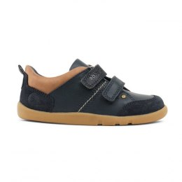 Bobux iWalk Classic SWITCH Navy