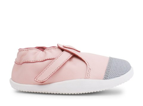 Bobux XPLORER Origin Seashell Pink