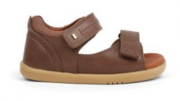 Bobux iWalk Driftwood Sandal Brown