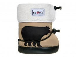 Stonz Booties Toddler Bear
