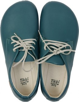 Buty Tikki Roots Limited* Tropical Blue