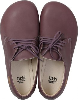 Buty Tikki Roots Limited* Dusty Purple