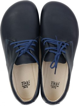 Buty Tikki Roots Midnight Blue