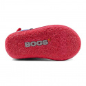 Baby Bogs Construction Blue Multi - podeszwa