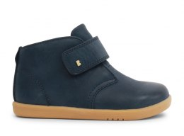Bobux iWalk Kid+ Desert Boot Navy
