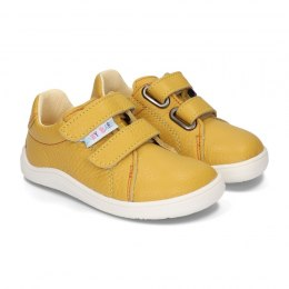 Wiosenne Sneakersy Febo Spring Kayak - Baby Bare