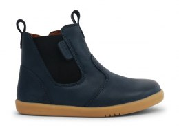 Bobux iWalk Kid+ Jodhpur Boot Navy