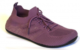 Feelmax Salla Purple (37-42) - preorder
