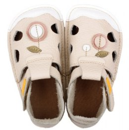 Tikki Nido Sandals Belle