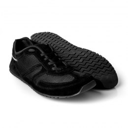 Magical Shoes Explorer CLASSIC BLACK KIDS