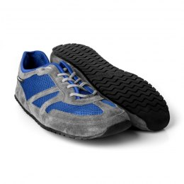 Magical Shoes Explorer Deep Water (36-46)