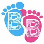 producent Baby Bare Shoes